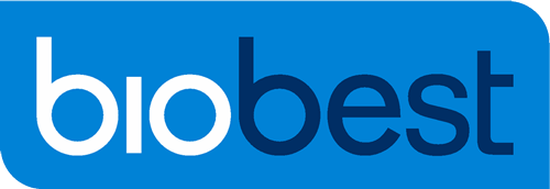Biobest Laboratories Logo