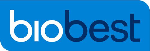 Biobest Laboratories Logo