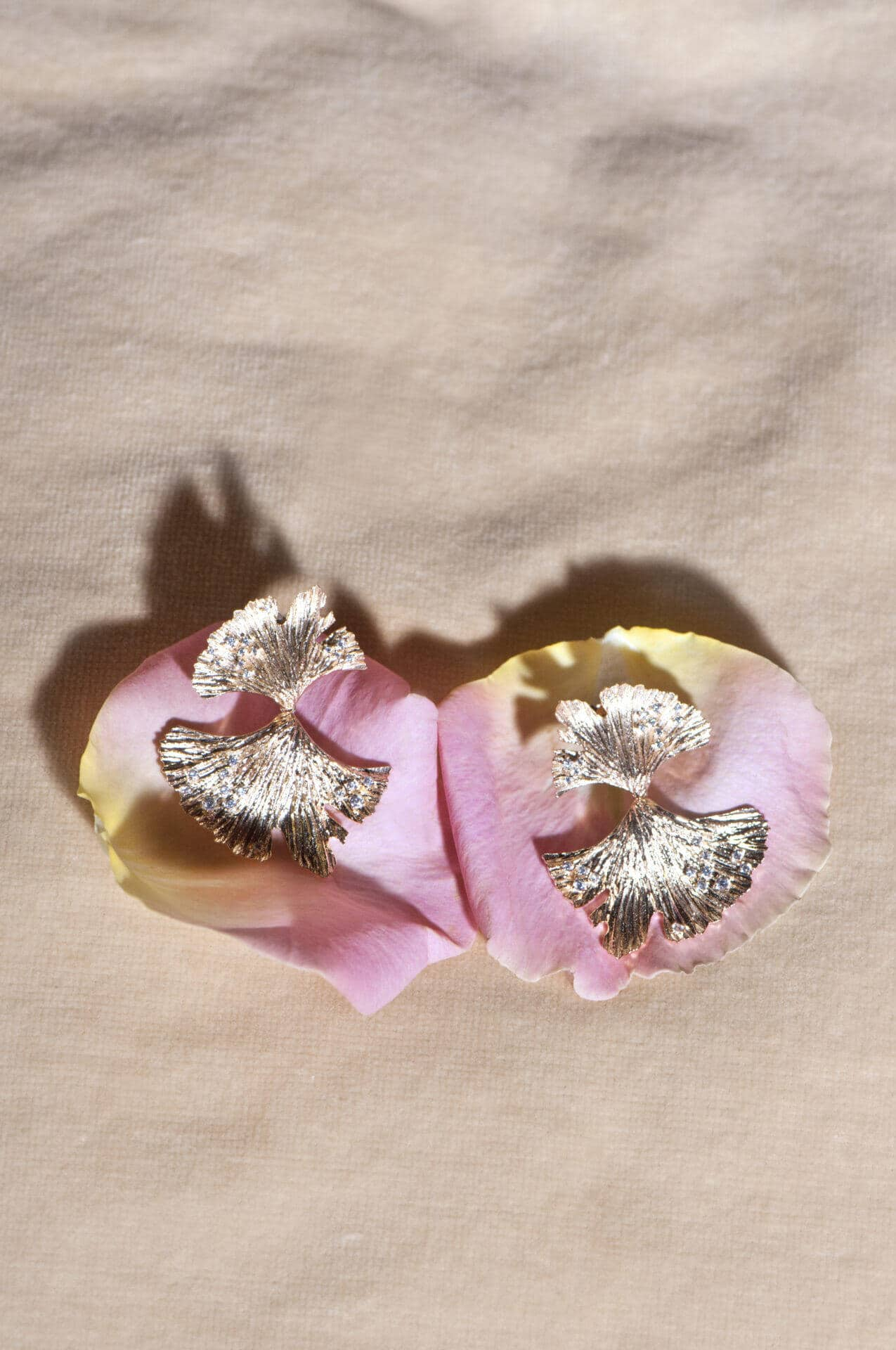 apple and figs jewellery
