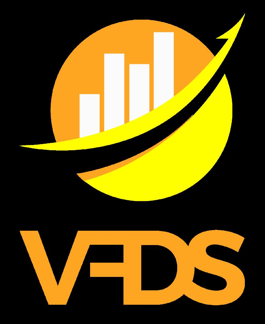 Virtual Finance Director Services