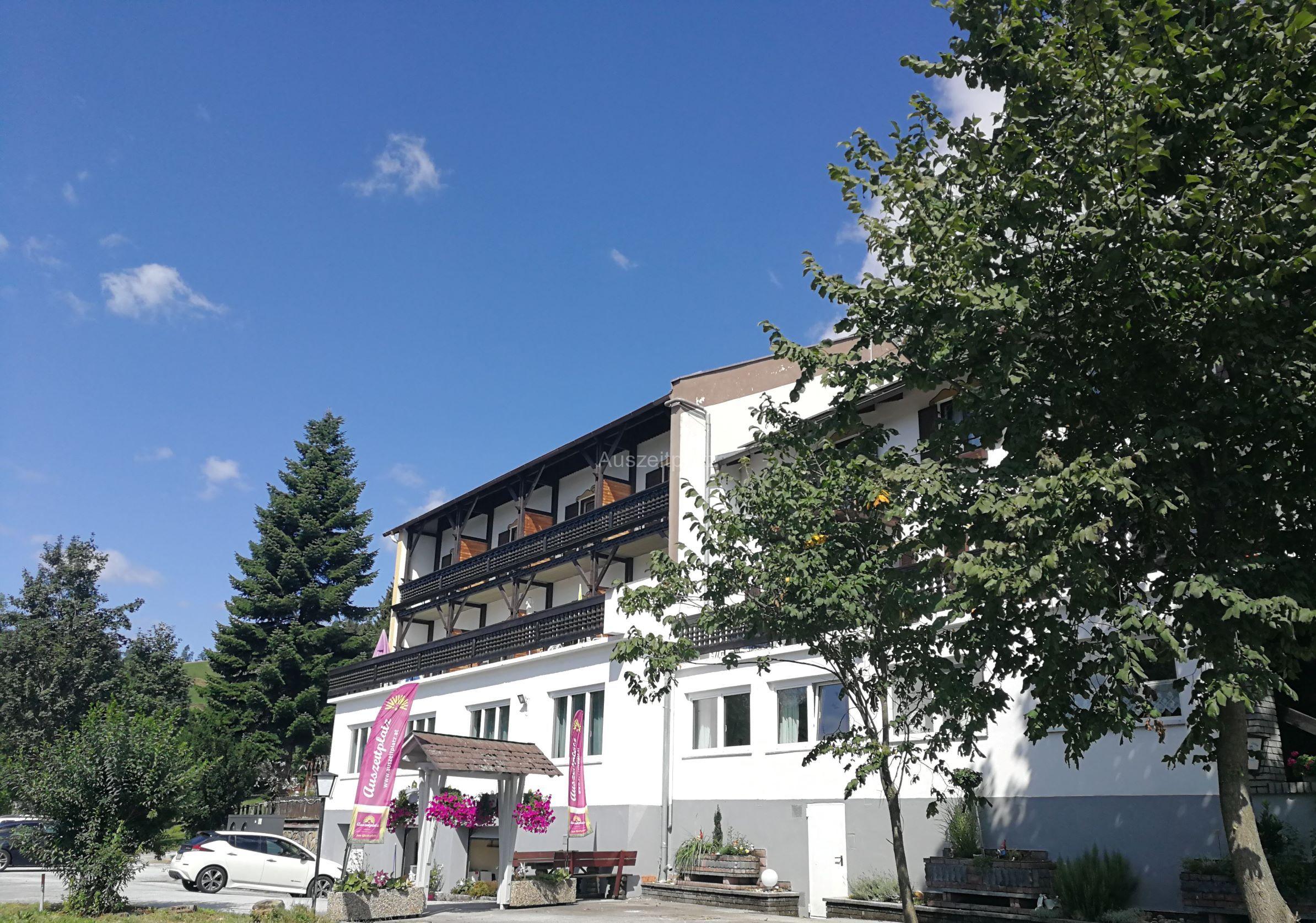 2019_Auszeitplatz_HW