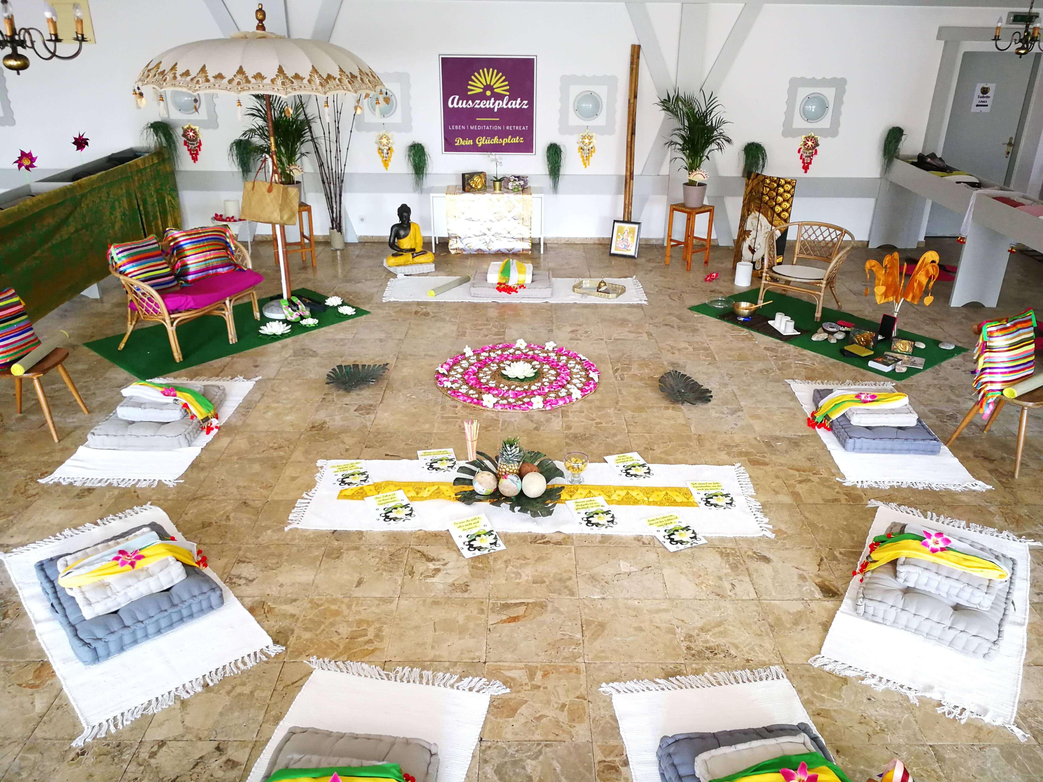 Bali-Retreat-indoor