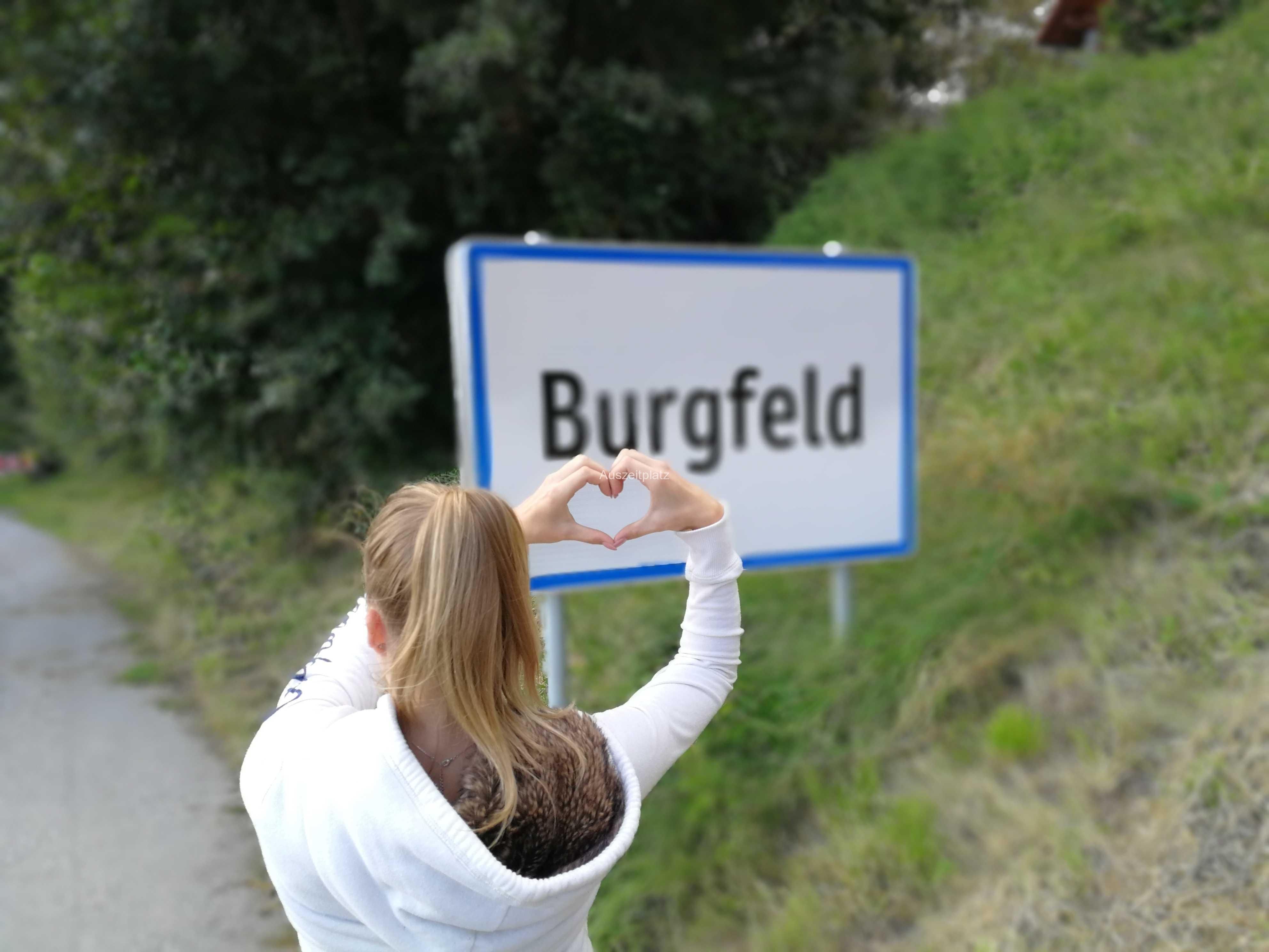 Burgfeld2
