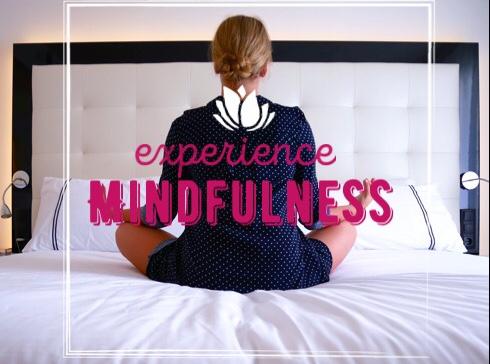 Image3 Idee f Mindfulness
