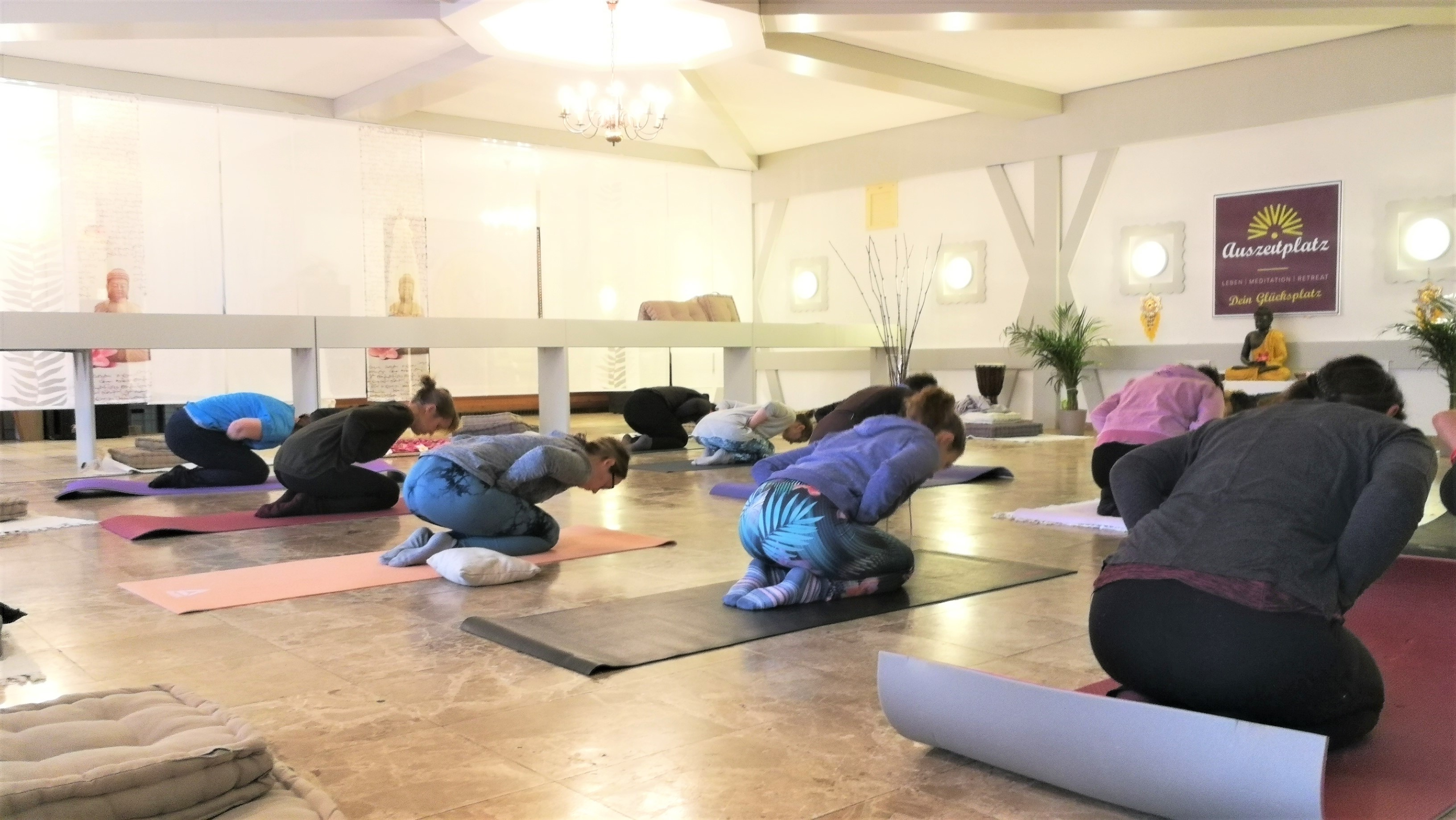 Yoga-mit-Eva3