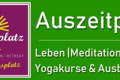 2019-Schild-Auszeitplatz-gruen