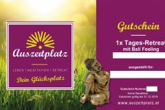 2019_Auszeitplatz_GS-Tagesretreat_BLANKO