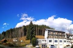 Auszeitplatz-Dein-Glücksplatz-Panorama