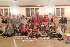Auszeitplatz_Adventfest_GRUPPENFOTO