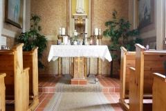 F_Kirche-2