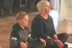 Meditatio-mit-Kindern