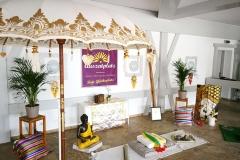 Tagesretreat-mit-Bali-Feeling_2