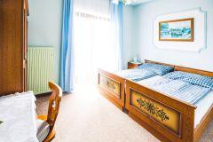Zimmer-DZ-bauern-blau