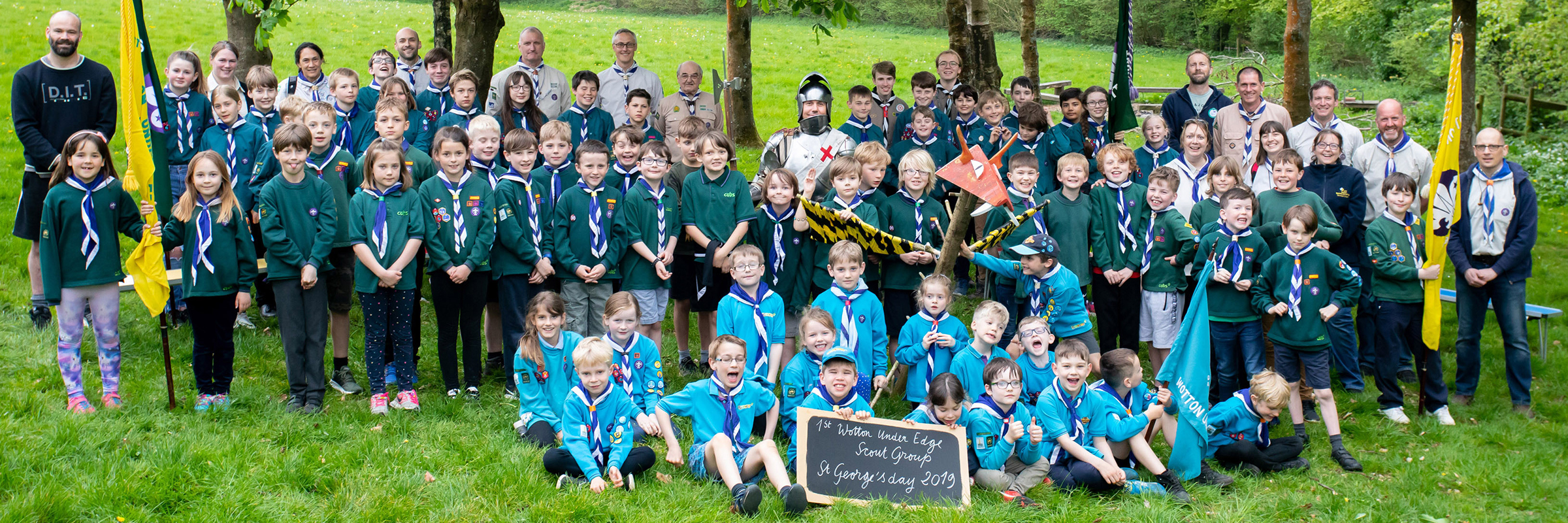 scout_group