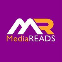 Mediareads