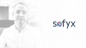 Former Apple India head Sanjay Kaul launches Sofyx