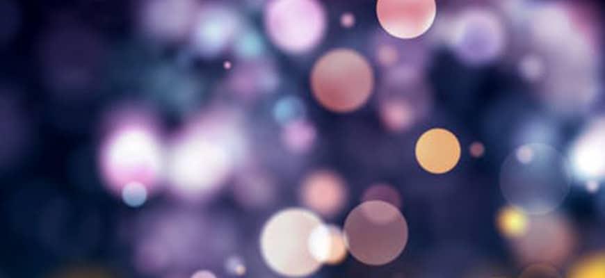 Quantum dots target infections