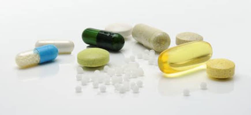 Antibiotic Resistance: The Top 10 List