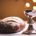 Being One Body, Sharing One Bread – Thoughts on Corpus Christi