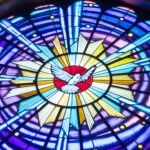Pentecost – the fiftieth day