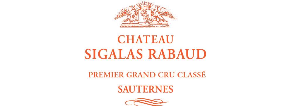 Descubre Chateau Sigalas Rabaud
