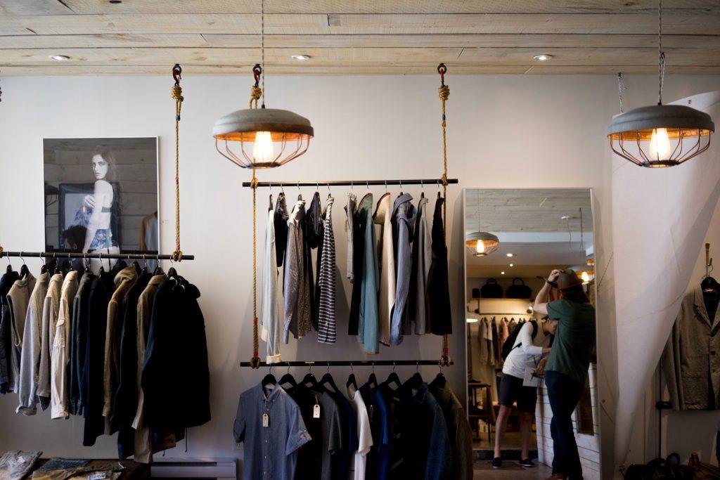 Descubre como hacer Shopping