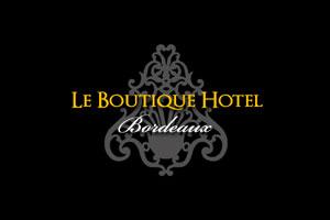 Descubre el Boutique Hotel