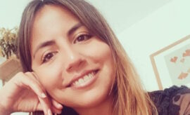 Hablamos Claro con Camila Paillao - Descubre Magazine