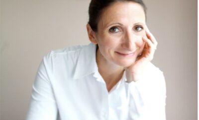 Le Grand Repas - Anne-Sophie Pic - Descubre Magazine