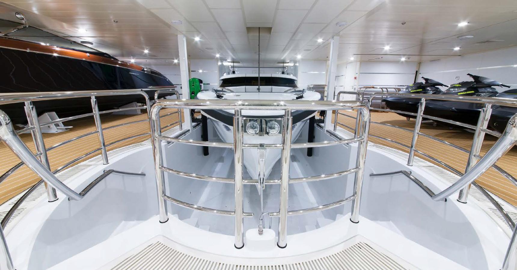 Yacht-Slider-38