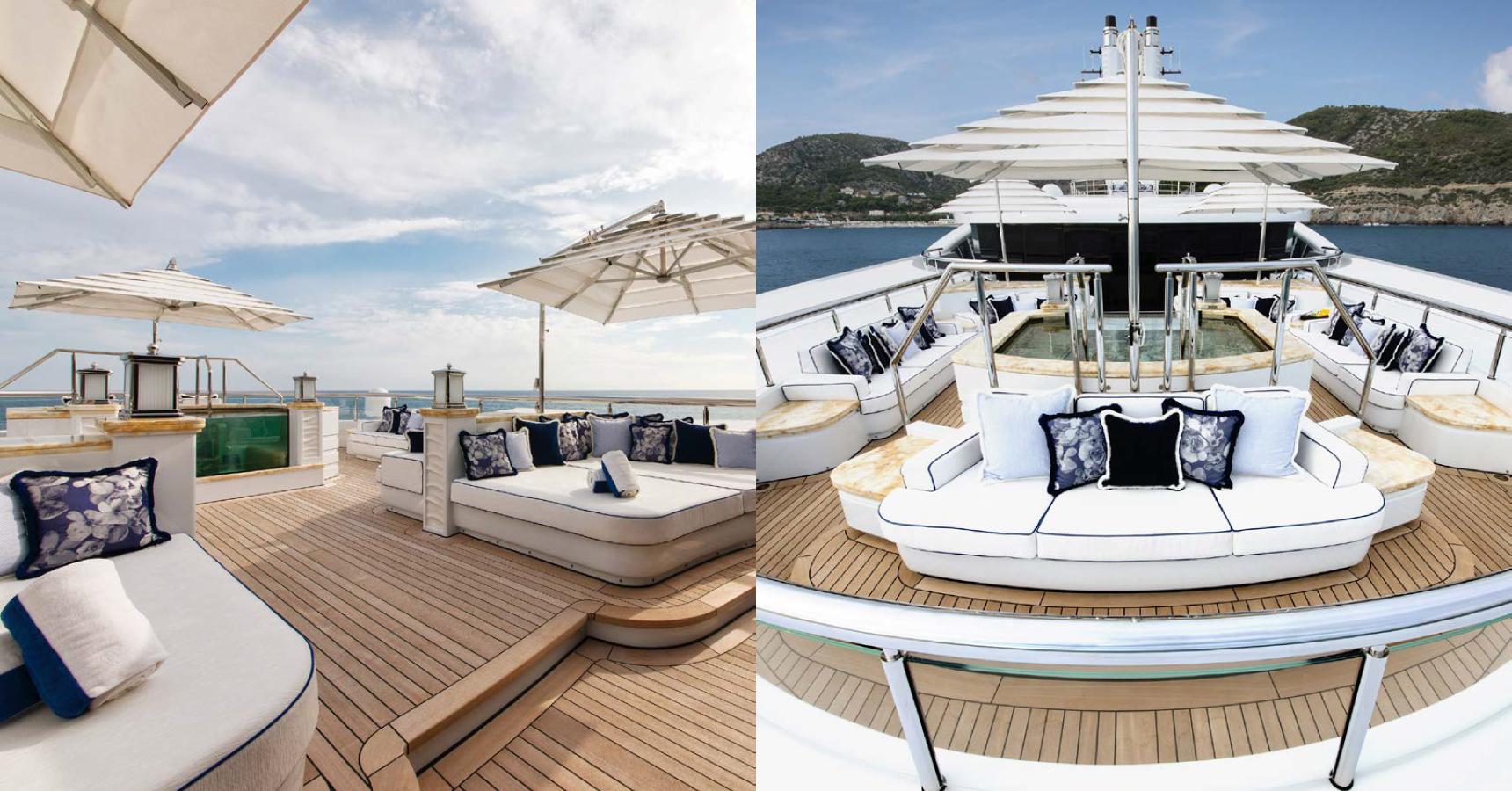Yacht-Slider-45