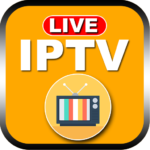 BEST IPTV SERVICE PROVIDER IN USA