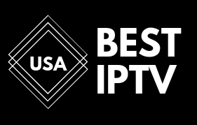 IPTV SERVICE IN USA