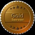 goldiptv