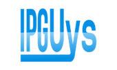IP Guys