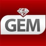 GEM TV