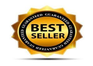 #1 iptv best seller USA