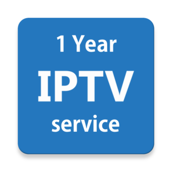 Best IPTV service in USA year