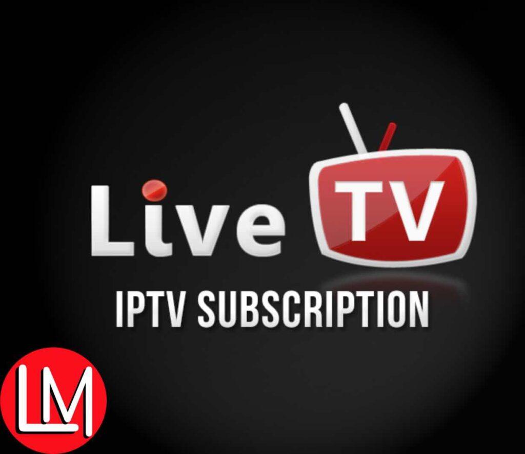 live-iptv services