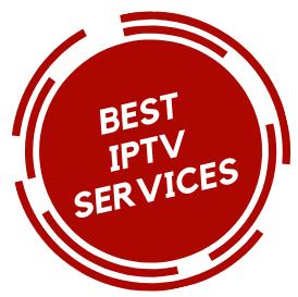 Iptv service provider in toronto