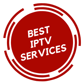 Iptv service provider in usa