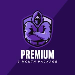 Premiumiptvusa