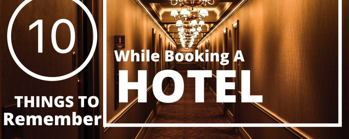 hotels in narkanda