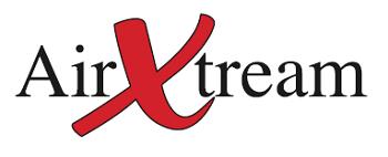 airxtream softshell clothing technology