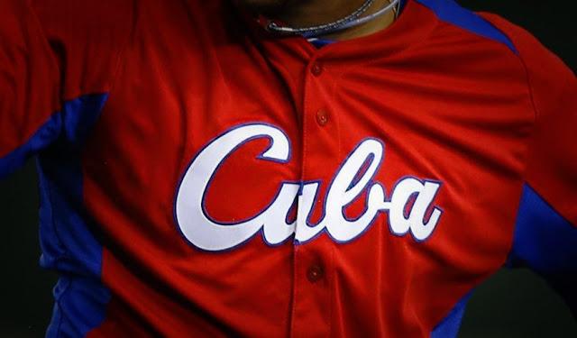 Serie Nacional de Cuba con 18 equipos