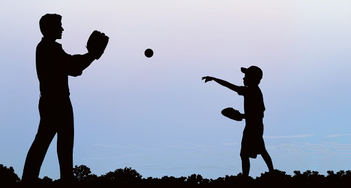 Lo que todo padre debe saber del baseball