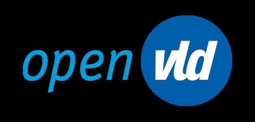 Open VLD Huldenberg