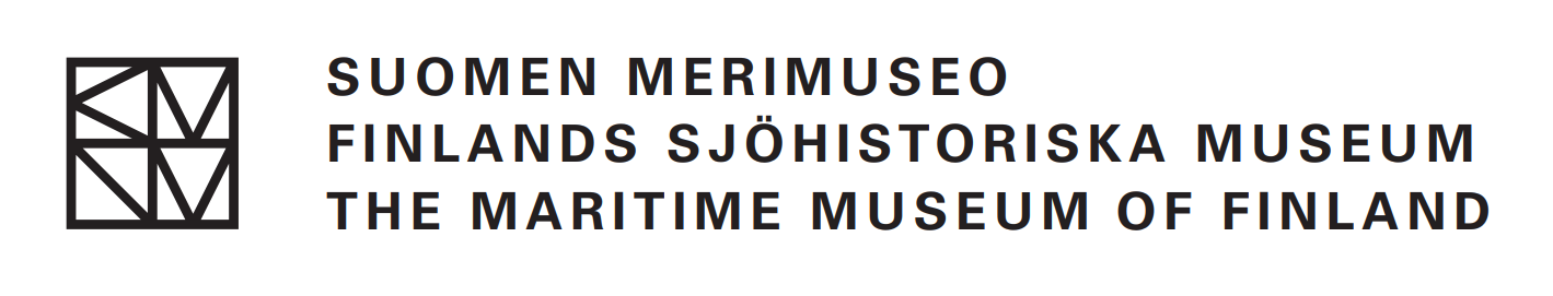 Suomen Merimuseo