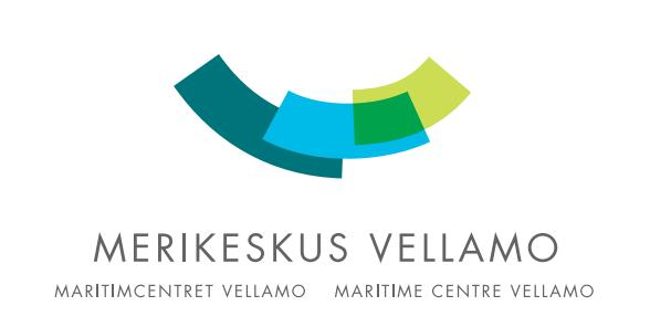Merikeskus Vellamo