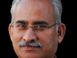 Hameed Shahidtwaikrozan
